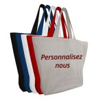 Sac publicitaire bio : tote bag, cabas, sac shopping