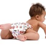 Couches lavables bébé, la qualité au meilleur prix