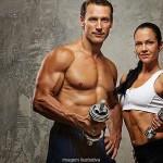 Musculation : des produits pour accélérer les performances