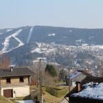 Découvrez le massif des Vosges