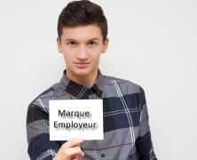Vos offres d'emploi séduisent-elles ?