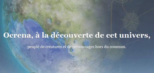 livre heroic fantasy par un auteur français
