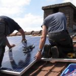 Les énergies renouvelables on doit y croire !