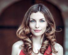 4 bonnes raisons d'acheter des cosmétiques biologiques