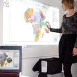 Focus sur les changements à l'école : mesures, éducation, outils…