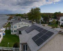 Informez-vous vite sur l'autoconsommation solaire