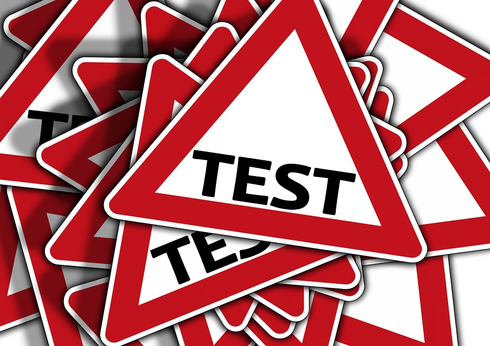 tests de langues pour recrutement