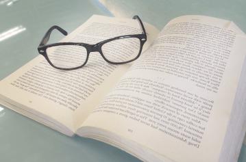 apprentissage par les livres